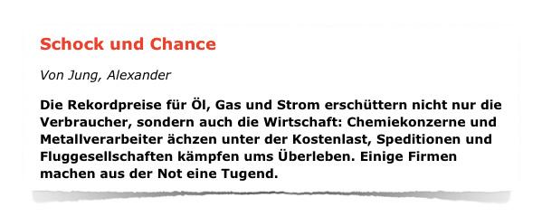 7-schock-chance